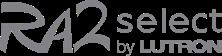 ra2-logo